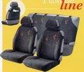 Чехлы майки своими руками на сиденья автомобиля7